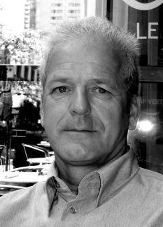 Benoit Jean
